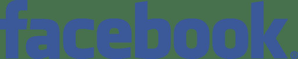 Facebook - Akademie für Sicherheit - Meister für Schutz und Sicherheit